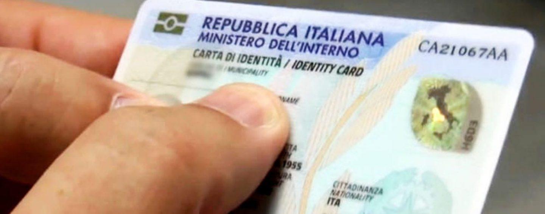 Nuova carta d'identità, arriva il sì dell'Unione Europea alle impronte digitali