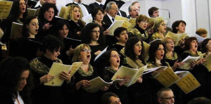 """Anno nuovo e nuovo appuntamento per """"Irpinia, Musica e Castelli"""": tappa il 5 gennaio a Solofra"""