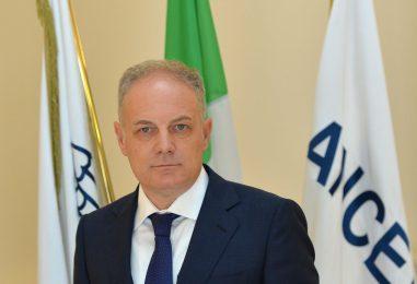 """Scuole e strade sicure, 6 milioni per l'Irpinia. Di Giacomo (Ance): """"Una grande occasione"""""""