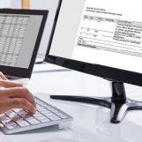 Corso di formazione gratuito sulla Fatturazione Elettronica per dipendenti e imprenditori