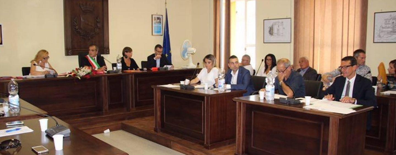 """Pratola Serra, interviene la maggioranza: """"Sul bilancio l'opposizione sbaglia"""""""