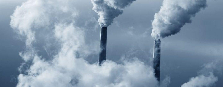Inquinamento e ambiente: il laboratorio del Forum dei giovani di Grottolella, martedì 29 gennaio