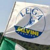 """Lega, de Giovanniello: """"Nessuna svolta senza programma credibile"""""""