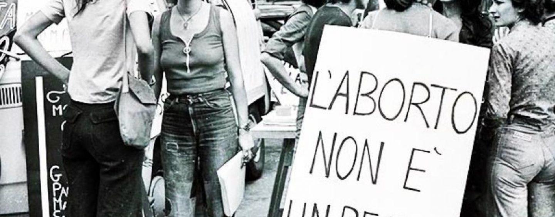 """""""Donne, diritti e servizi"""" sabato 26 gennaio convegno al carcere Borbonico"""