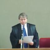 VIDEO/ Non solo Lametta, anche Autostrade condannata per la strage di Acqualonga
