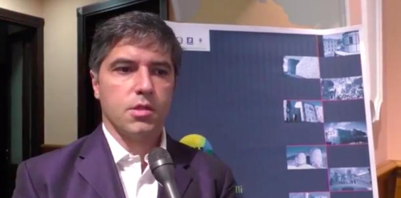 """""""Irpinia, Musica e Castelli"""": rinviato per maltempo l'appuntamento di Solofra"""