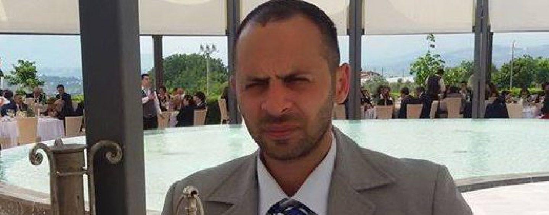 "Volturara, Michelangelo Marra confermato presidente del circolo ""La Speranza"""