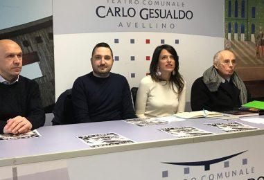 """""""La poesia è la città per Zia Lidia Social Club, il rilancio di Avellino passi per la cultura"""""""