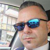 """Ferraro: """"Lega il vero cambiamento, candidarmi con Forza Italia mi ha tolto voti"""""""