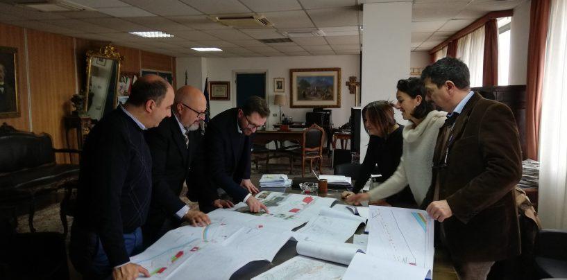 """Ex Giunta Ciampi: """"Noi abbiamo salvato i Pics"""""""