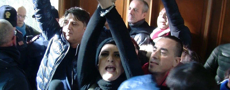 """Strage Acqualonga, magistrati contro Di Maio: """"Falso dire che Autostrade non è stata condannata"""""""
