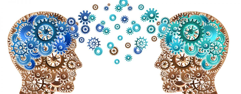 """Gli errori cognitivi al terzo seminario del ciclo """"Tutti pazzi per la psicologia"""""""
