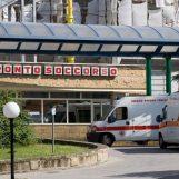 Gravemente ustionato, muore dopo giorni di agonia un 27enne di Benevento