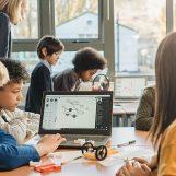 Dal Miur 22 milioni per la didattica digitale: otto scuole irpine avranno il finanziamento