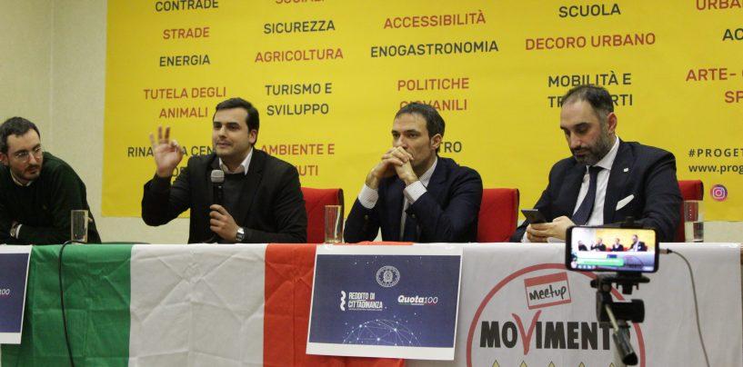 Maraia (M5S): infondate le notizie di ritardi nell'attuazione del piano industriale di Industria Italiana Autobus