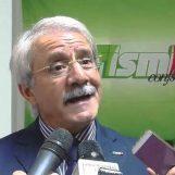 """Fismic, Zaolino: """"Certificazione SA 8000 e nuovi occupati all'Hs Company"""""""