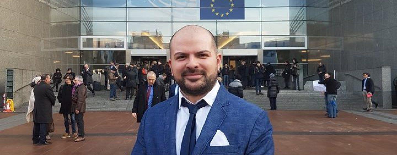 """Centri di accoglienza a Serino. Rocco: """"Informati Salvini e Sibilia. Le intimidazioni non mi fermeranno"""""""