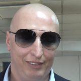 """Mauriello: """"Il terreno di Sassari ha penalizzato le eccellenze dell'Avellino"""""""