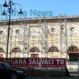 Dogana, caro sindaco di Avellino se ci sei batti un colpo: la pazienza del Comitato sta per finire
