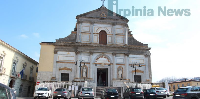 Concerto di Natale: la Dante Alighieri al Duomo per Telethon