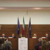 """VIDEO/ Formazione e tirocini: parte la sfida del Consorzio A5. Fortini: """"La Regione investe sulle politiche sociali"""""""