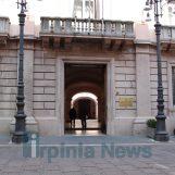 Riutilizzo immobile confiscato al boss Cava, in Prefettura si firma il protocollo