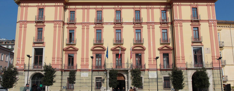 Vincenza Luciano e Ornella Petillo nominate consigliere di Parità da Biancardi