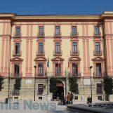 """""""Irpinia Wine Festival"""": sottoscritta dichiarazione d'intenti per l'evento di caratura internazionale"""