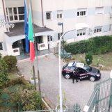 Arresti, droga e fogli di via: controlli a tappeto dei Carabinieri