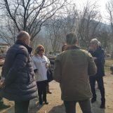 """Casa di Cura """"Parco degli Ulivi"""", verifica a Moschiano: Asl sotto accusa"""