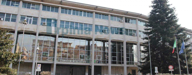 Sidigas, richiesta di fallimento della Procura. Il 12 luglio si decide