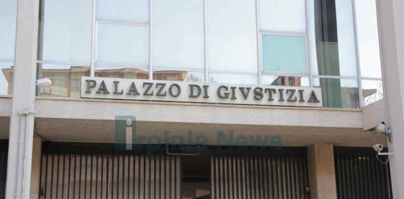 Allarme criminalità ad Avellino: giovedì vertice in procura con la DDA