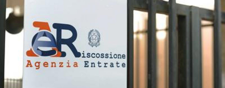 Agenzia delle Entrate, riapre lo sportello di Sant'Angelo dei Lombardi