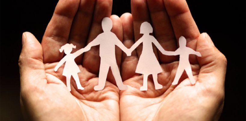 """Cure domiciliari in Irpinia, la mamma del piccolo Salvatore: """"Ho trovato tanta umanità, Avellino esempio positivo"""""""