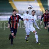 Calcio Avellino, sentenza Alfageme: le motivazioni del TFN