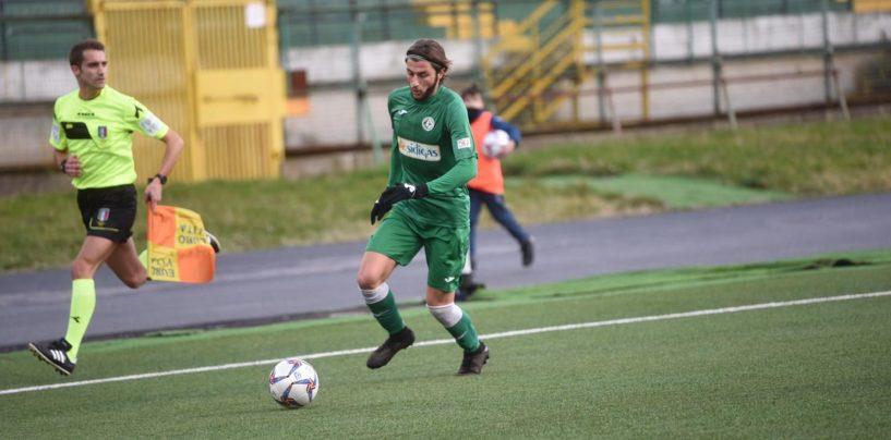 Avellino-SFF Atletico, le pagelle di Irpinianews