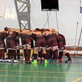La Bisaccese Calcio a 5 Femminile ad un passo dal sogno