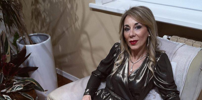 Romana Capaldo nuovo presidente dei Notai irpini