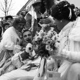 Il Carnevale Princeps irpino fa tappa a Lauro