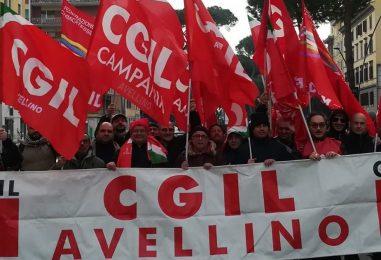 50 anni dallo statuto dei lavoratori, domani Cgil in diretta