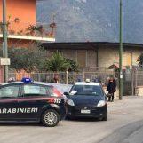 Malore in sella, muore ciclista 63enne. Indagini in corso