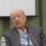 Amministrative Nusco, a 91 anni Ciriaco De Mita potrebbe tentare il bis
