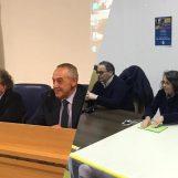 Congresso Pd, partita in città la corsa alle segreterie di Napoli e del Nazareno