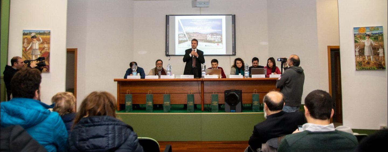 Agroalimentare e turismo: parte dalle scuole la sfida dello sviluppo sostenibile