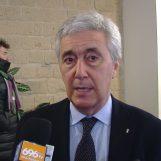 """Europee, Sibilia (FI) lancia Pecchia: """"I giovani sono la nostra risorsa"""""""