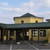 """In Irpinia la scuola più richiesta è il De Sanctis di Sant'Angelo. Soddisfazione del preside Cipriano: """"Tanti progetti innovativi"""""""