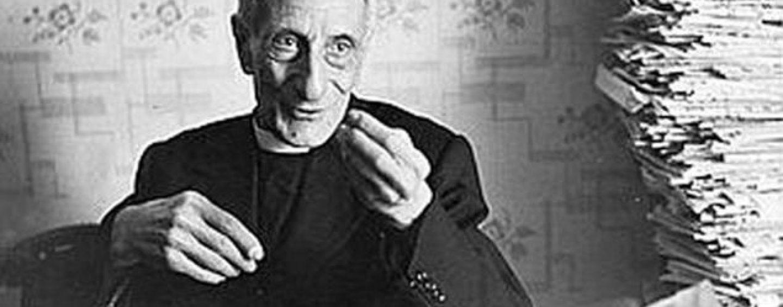L'attualità di don Luigi Sturzo, il vescovo Melillo ricorda i 100 anni dall'appello ai liberi e forti