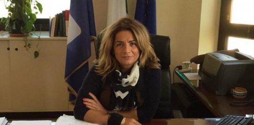 """Lavoro, le vertenze in Campania. Di Scala (FI): """"Migliaia di operai a rischio e la giunta polemizza sul reddito di cittadinanza"""""""