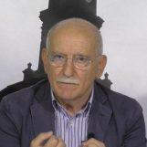 Franco Genzale nuovo direttore responsabile di Irpinia Tv