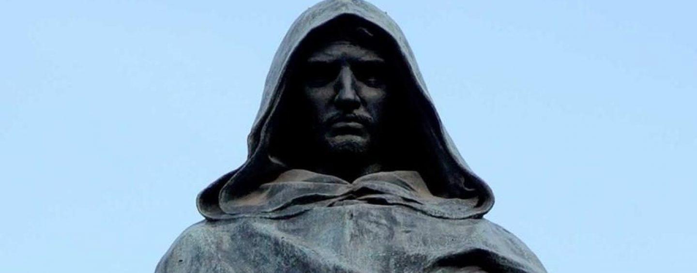 Giordano Bruno, Teora celebra l'anniversario della morte del filosofo nolano